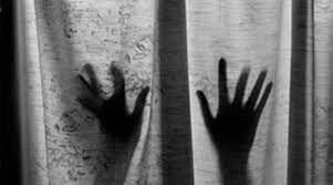 Teenager brutally murdered in Mathura: Eyes broken with stone, deep wounds on the body, fear of rape