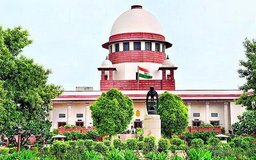 Muslims can't be treated as special class, says plea in SC against Sachar panel