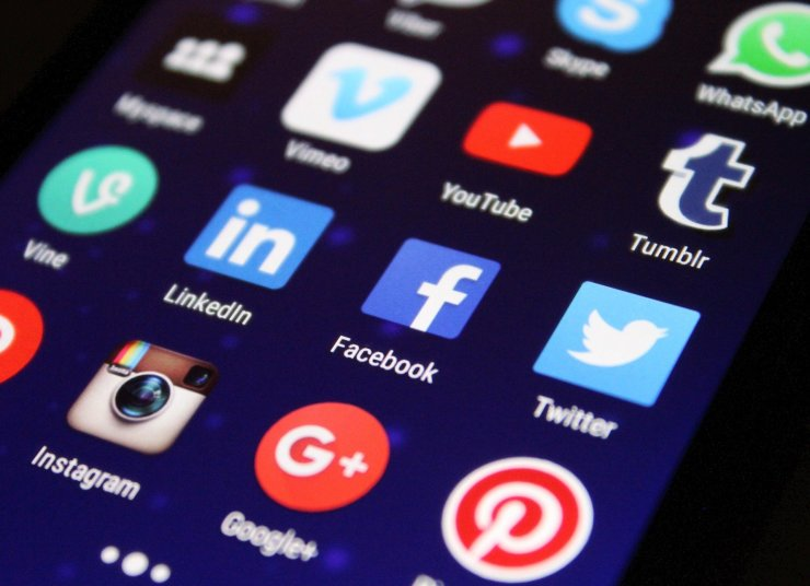 Social media plays significant part in persecution of Christians in India: report