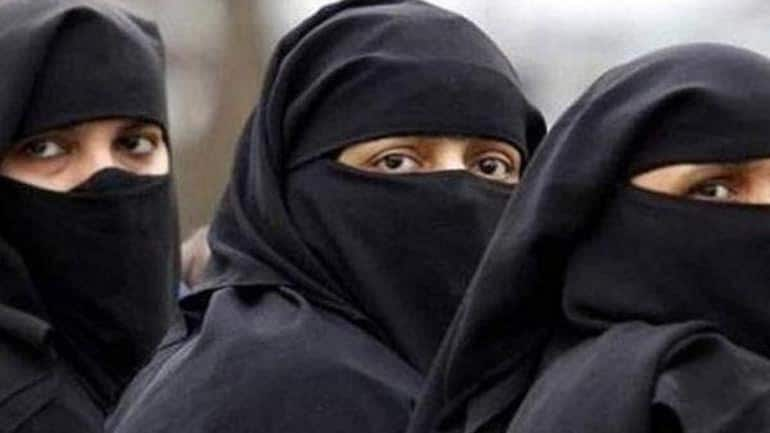Triple talaq sending our husbands to jail, situation difficult for us, say victims