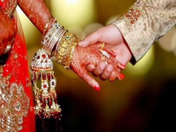 14 Years after, inter-caste married couple face boycott in village
