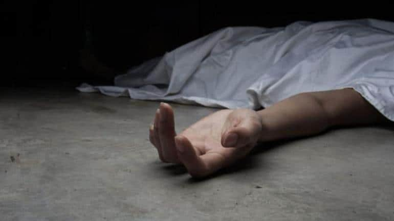 National-level player found dead with clothes dishevelled, tooth broken on railway track in UP's Bijnor