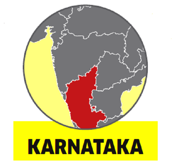 Leaders in India's Karnataka State Plan to Introduce Anti-Conversion Law