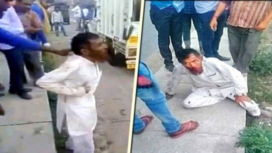 Pahlu Khan lynching: High Court issues bailable warrant against six accused
