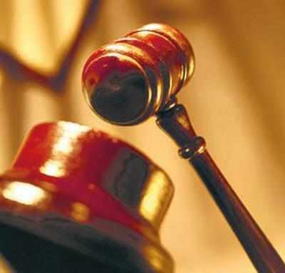 Road ban on Dalit man, four convicted