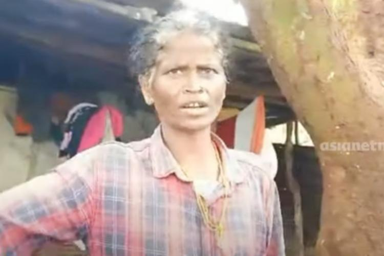 Kerala man shoots at tribal couple for letting cattle graze in his land